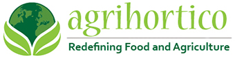 Agrihortico Logo