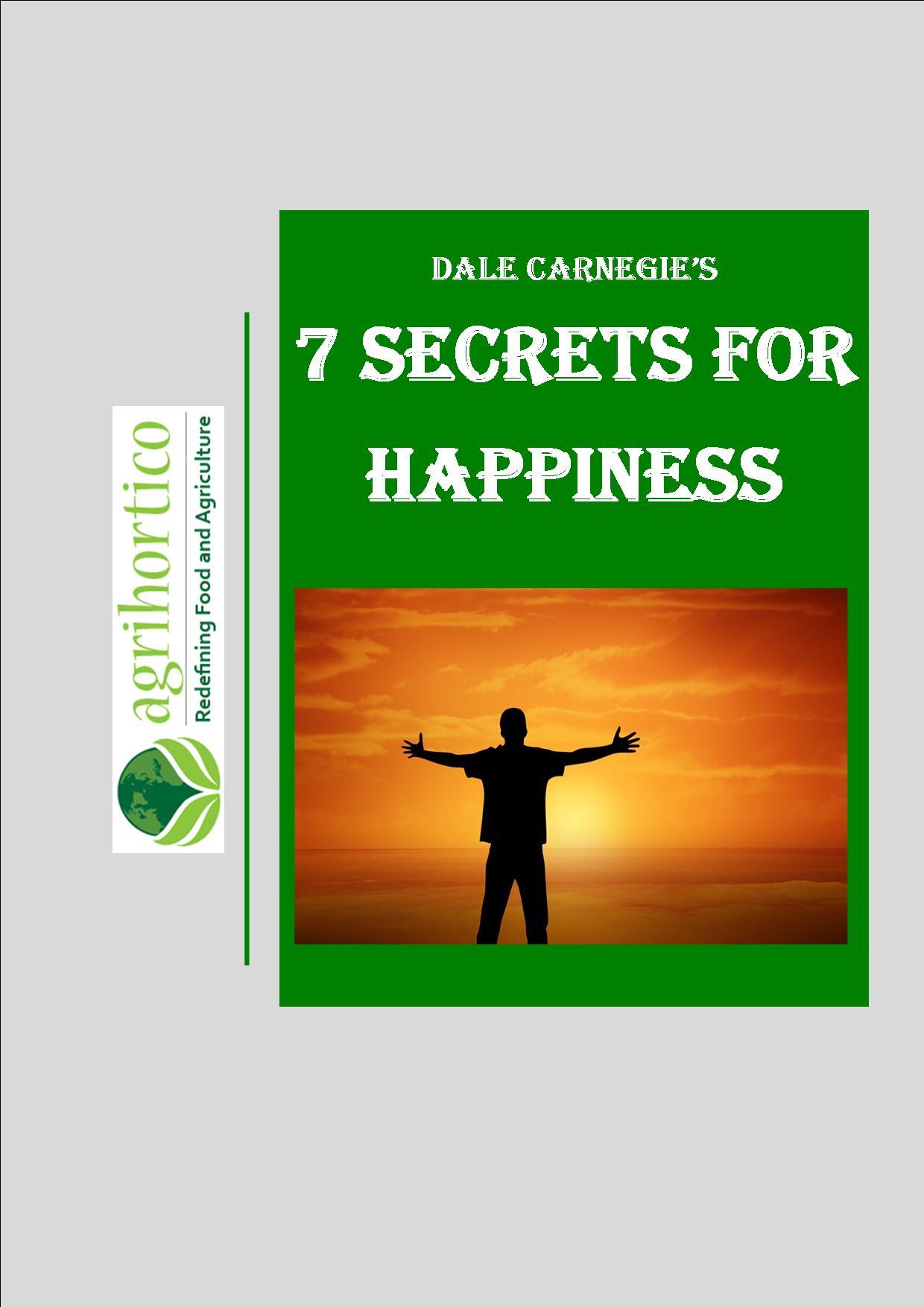 secrets-of-happiness