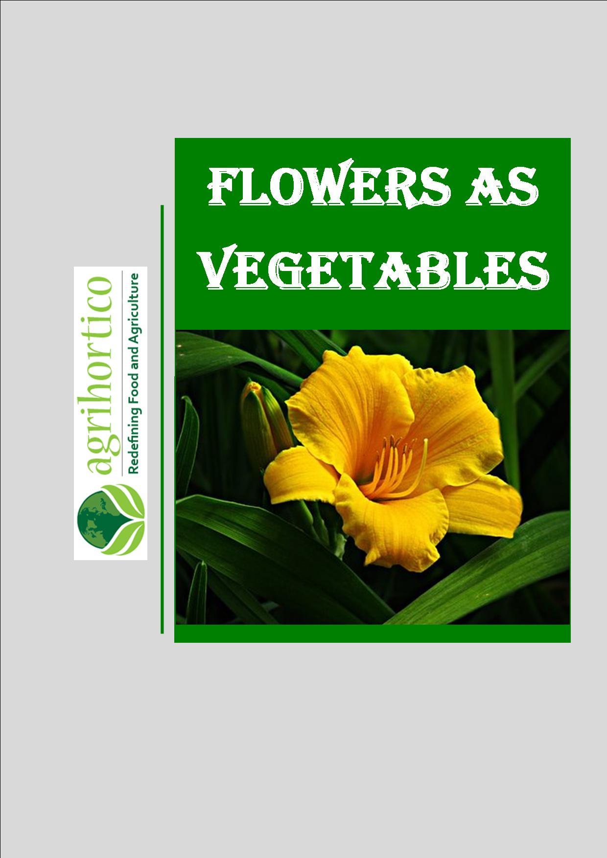 flowers-as-vegetables
