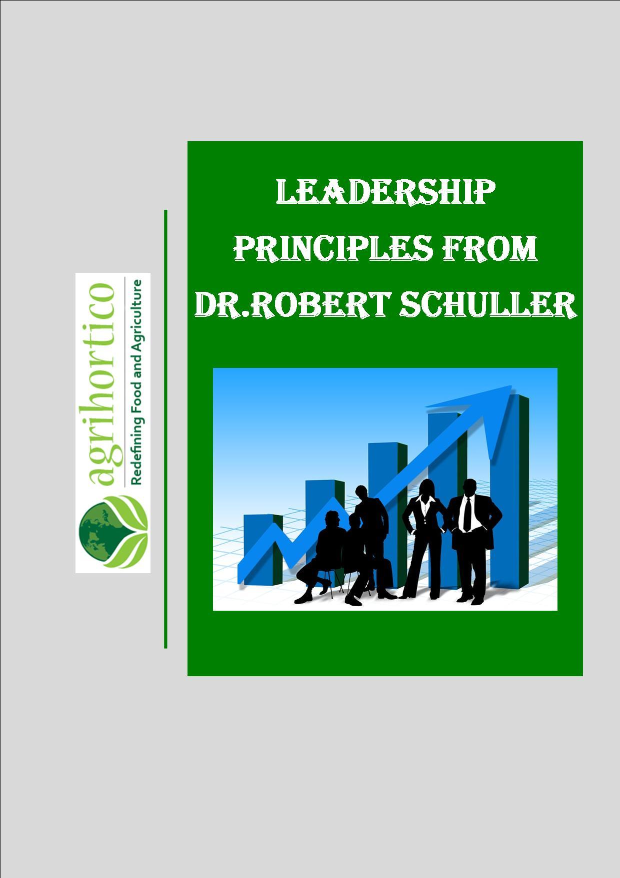 leadership-principles