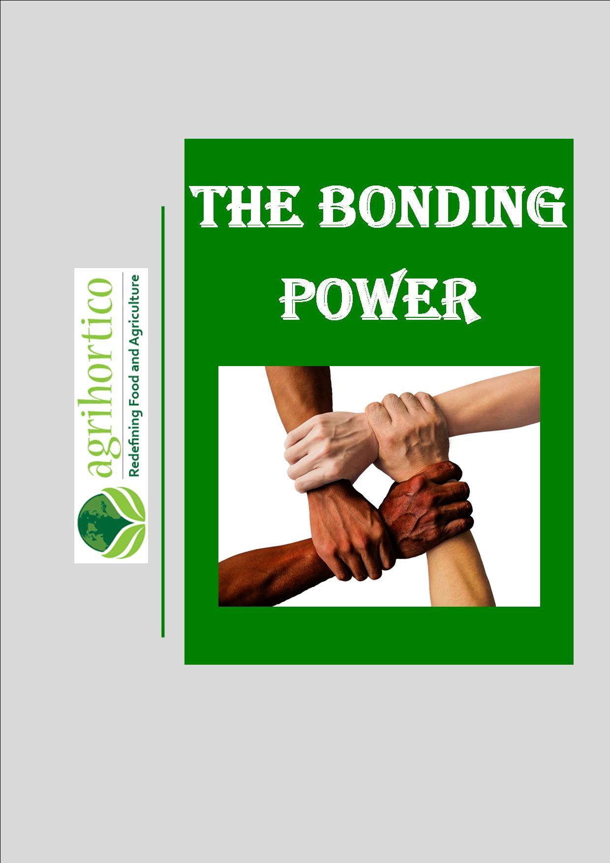 bonding-power