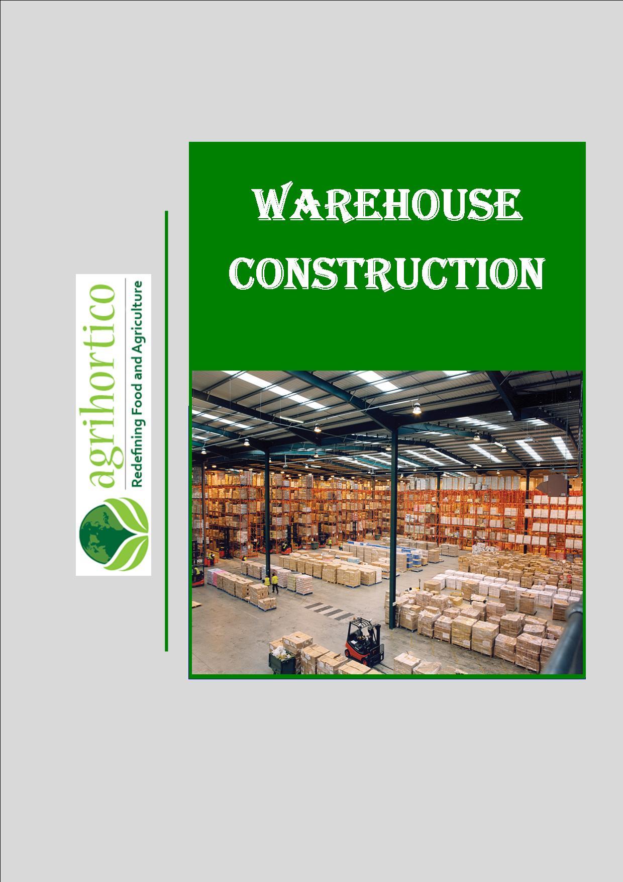 warehouse-construction