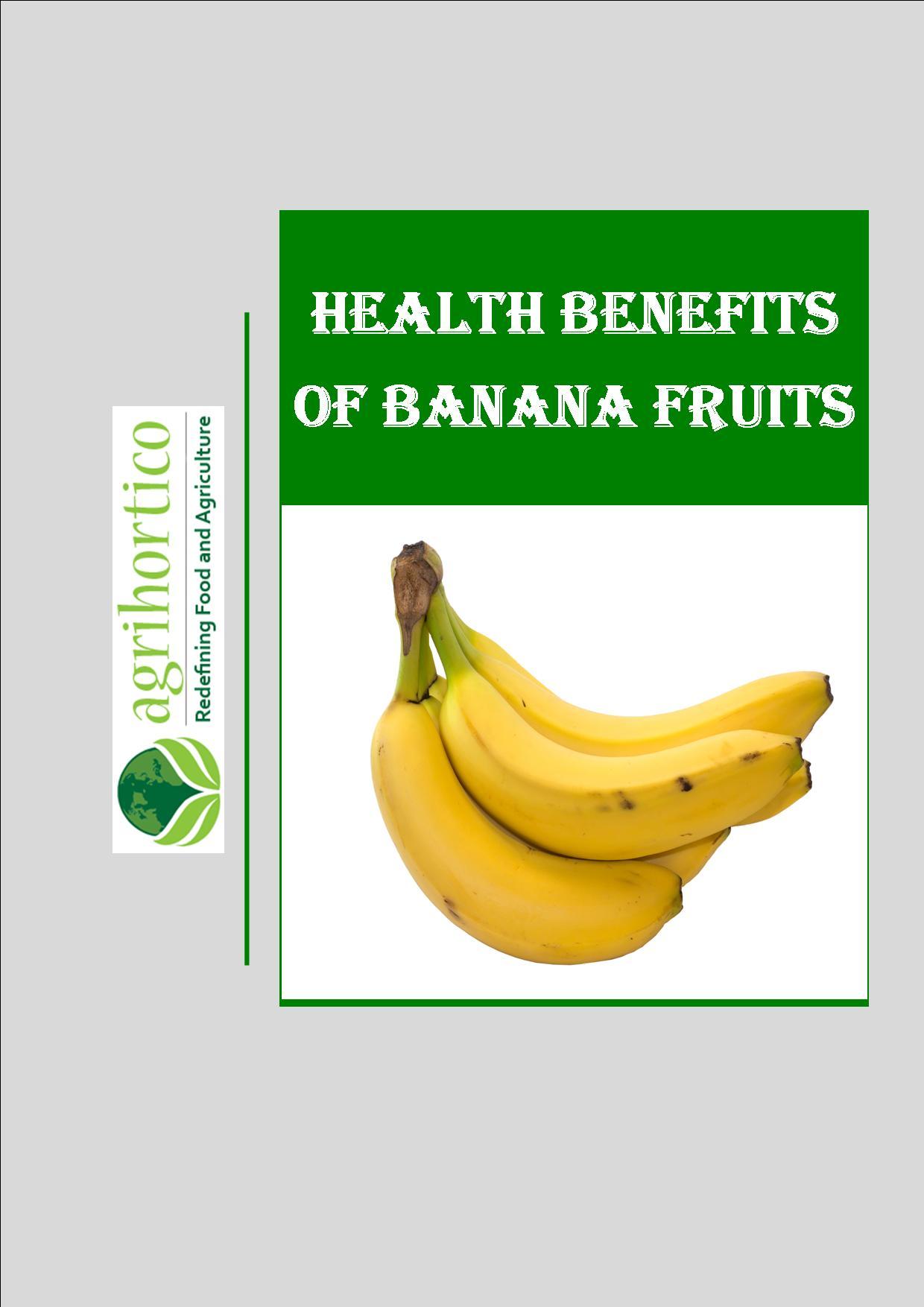 nutrition-banana