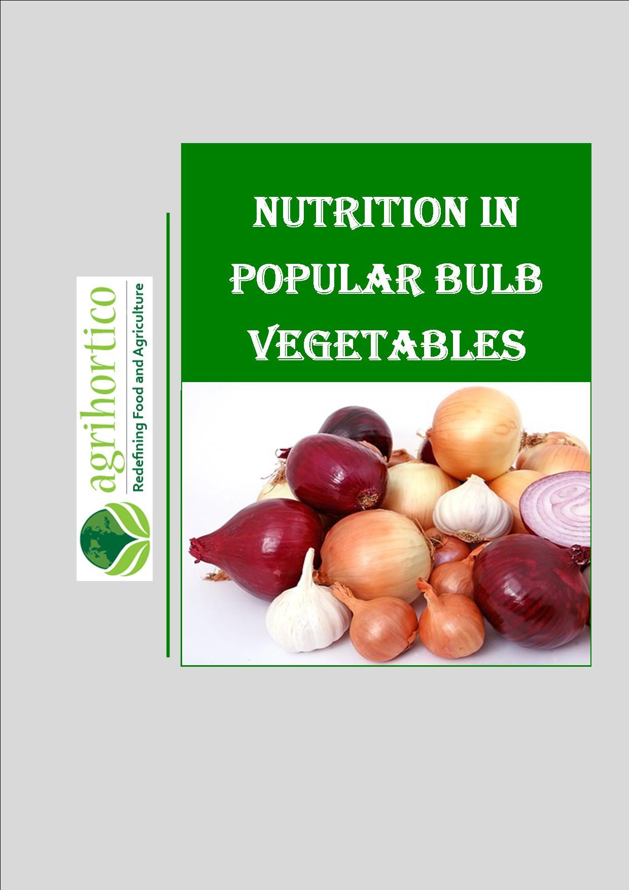nutrition-bulb-veg