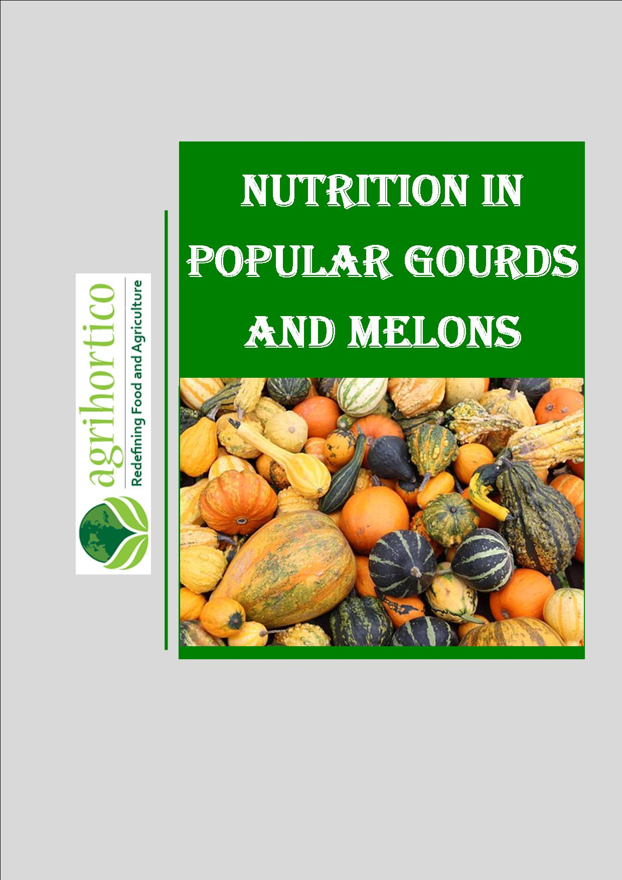 nutrition-gourd-melons