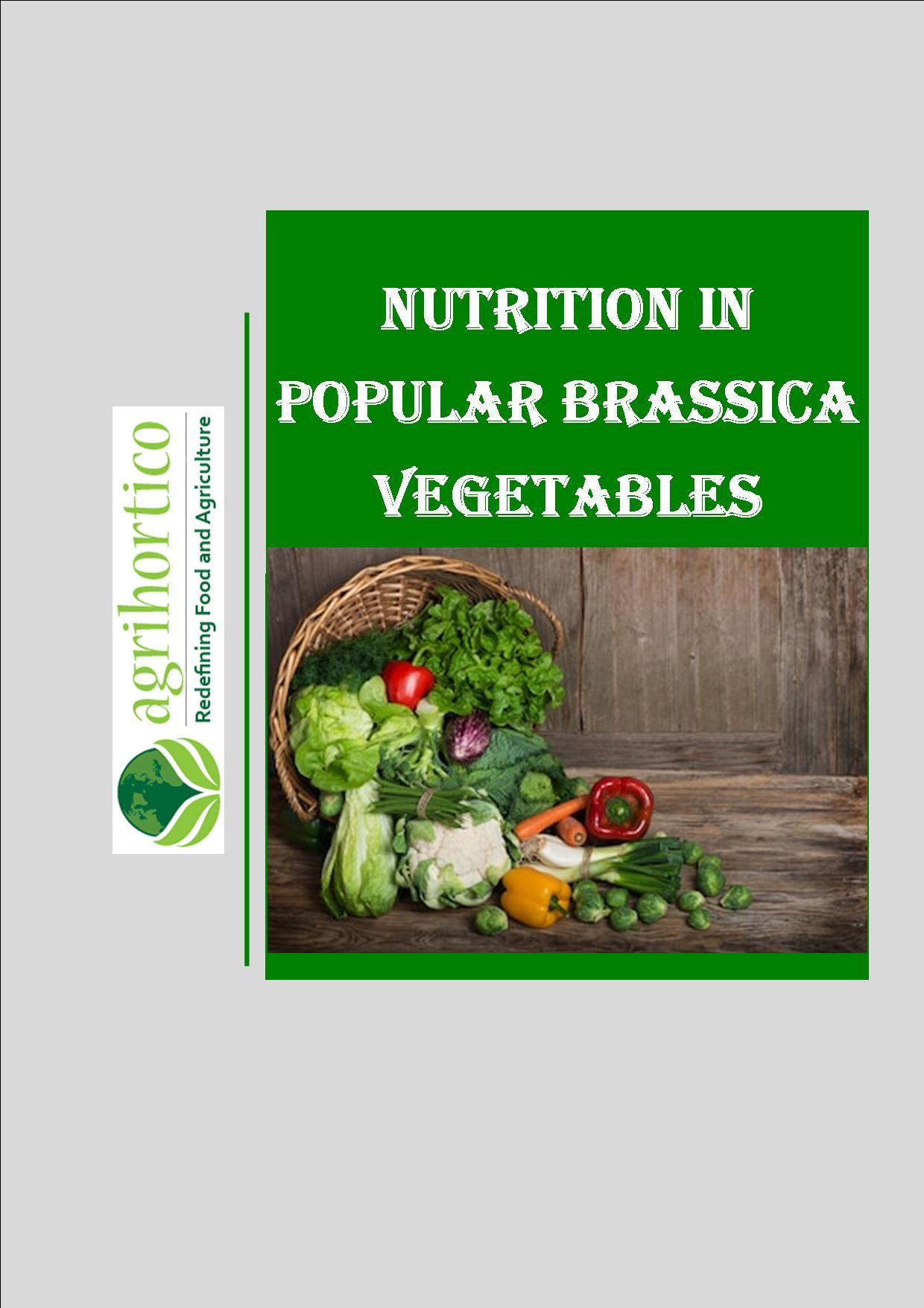 nutrition-brassica