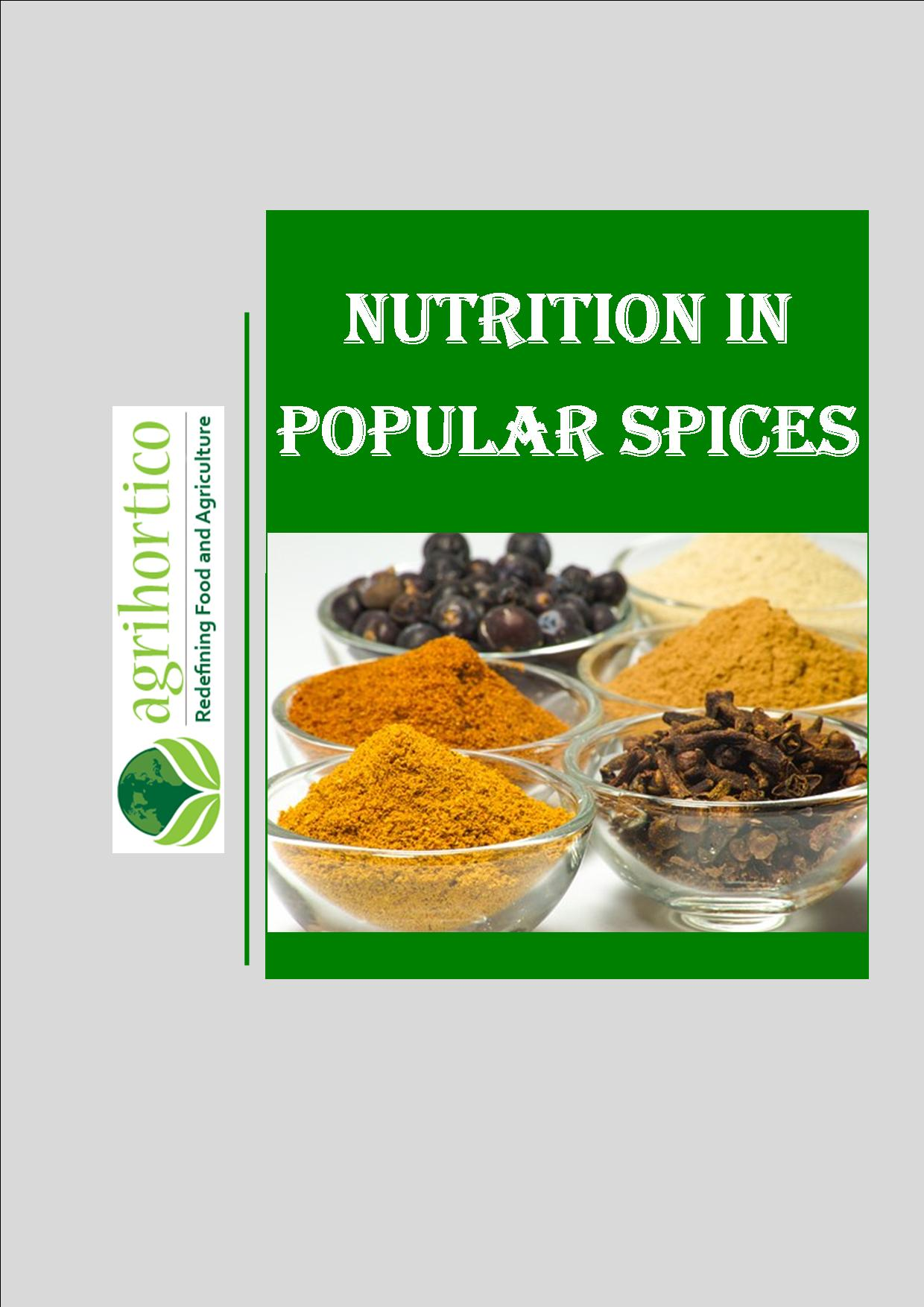 nutrition-spices