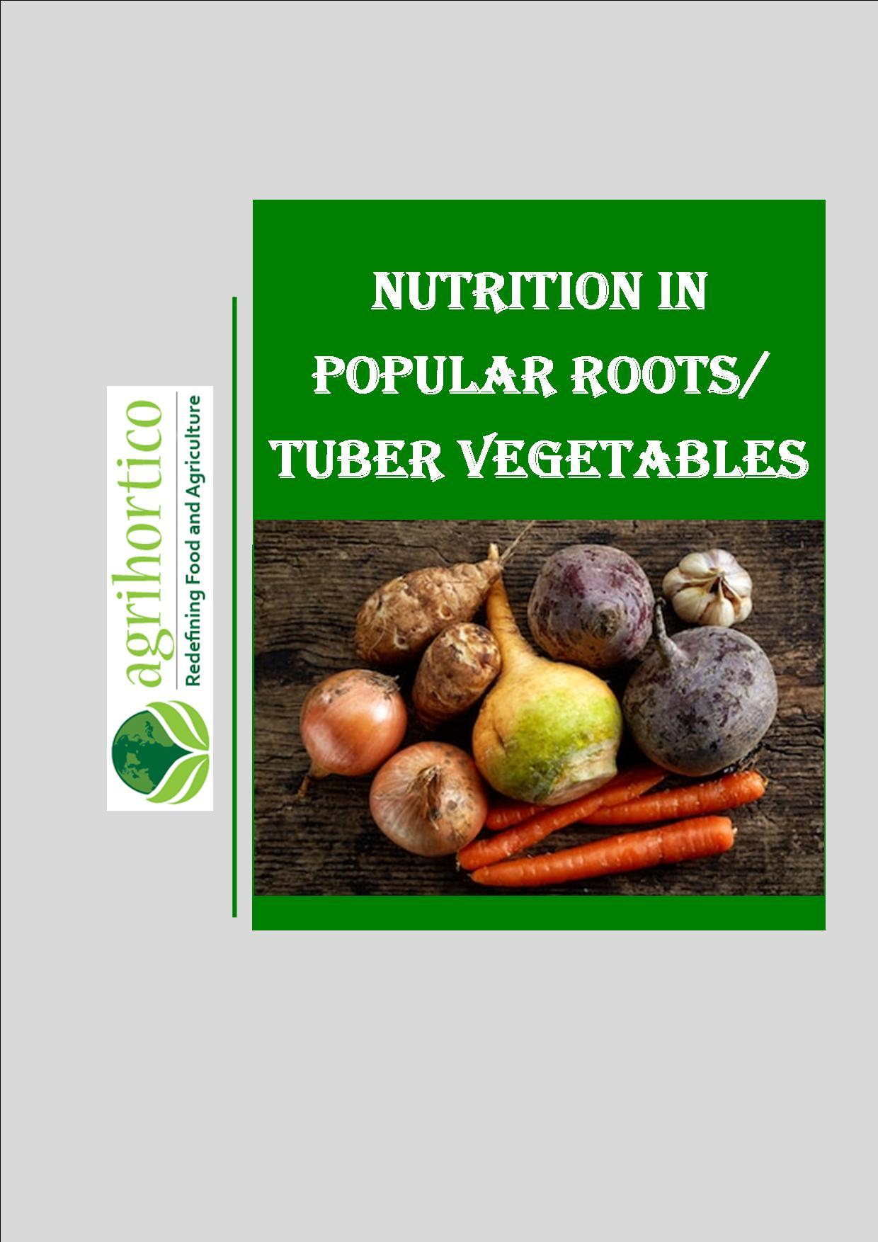 nutrition-root-veg