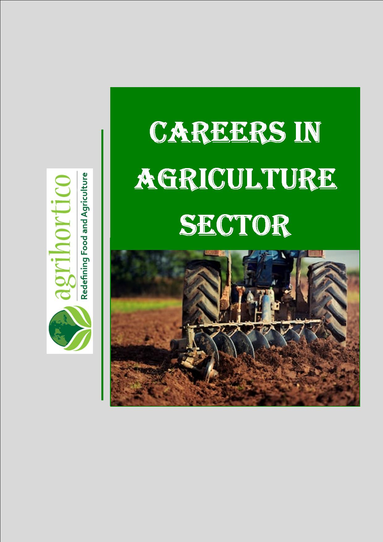 careers-agriculture