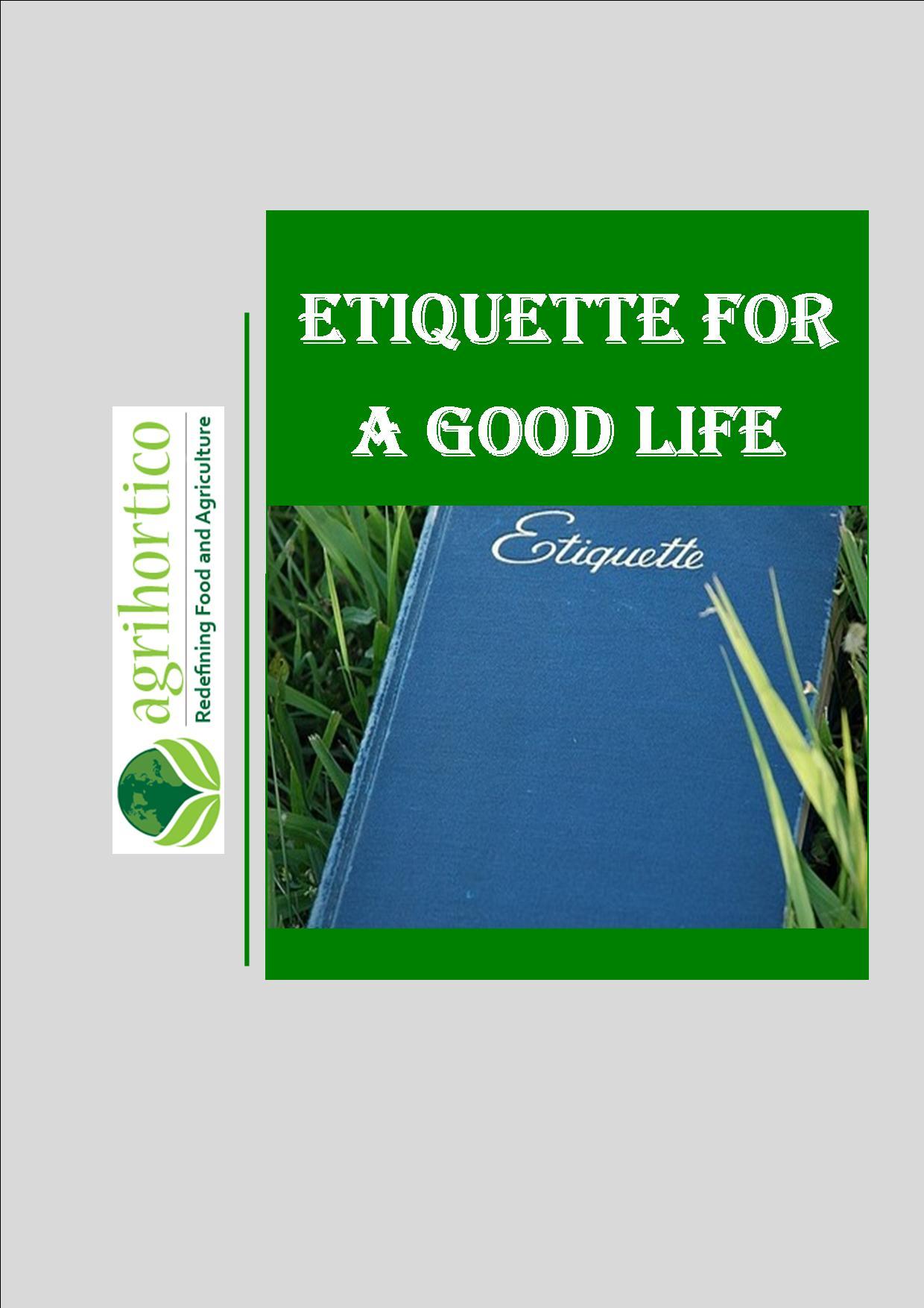 etiquette-life