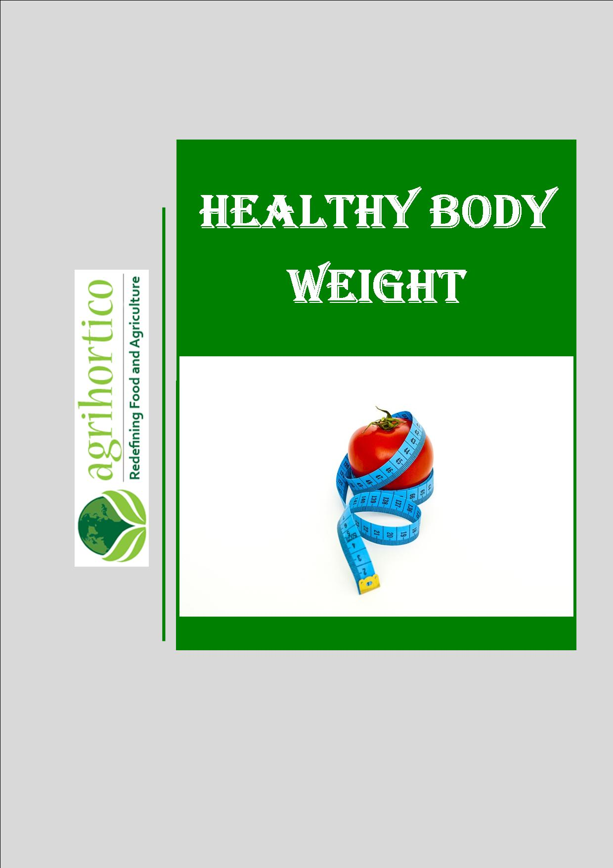 healthy-body-weight