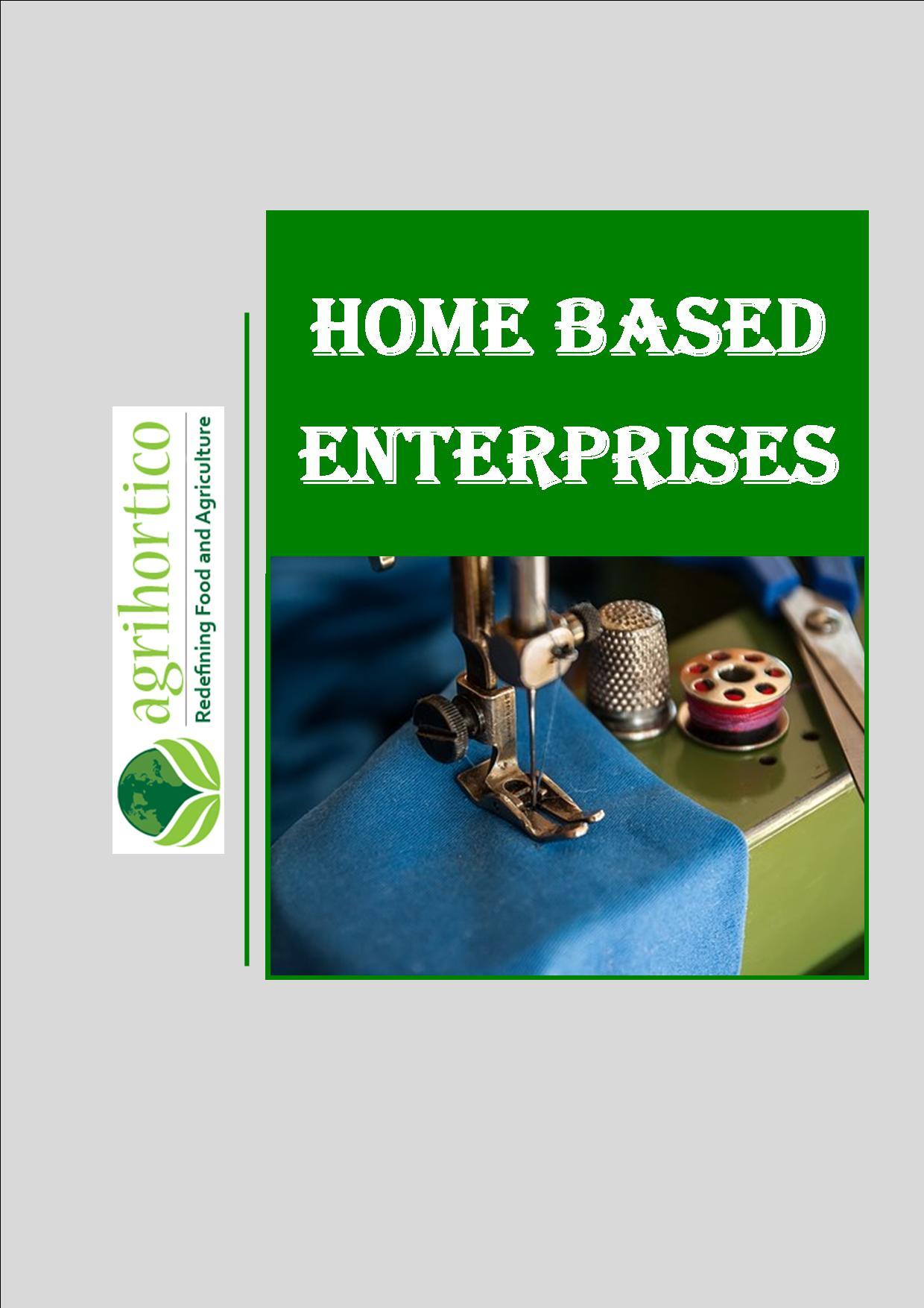 home-based-enterprises