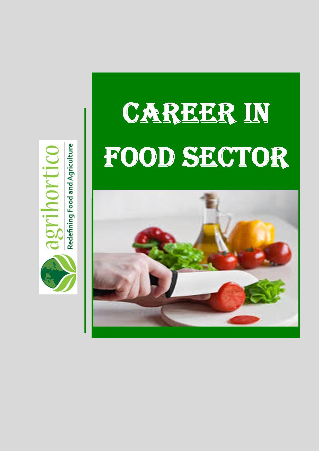 career-in-food-sector