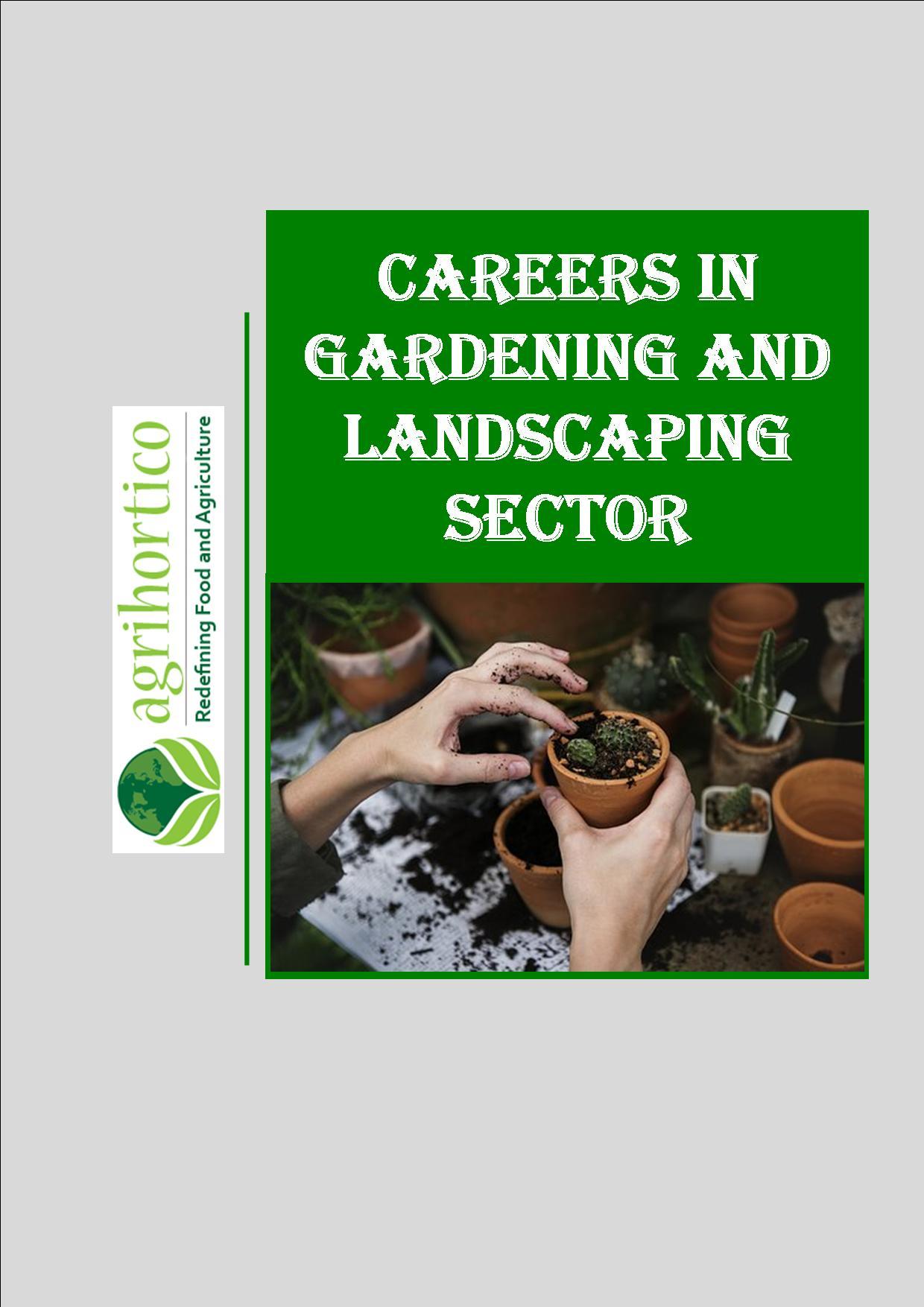 career-in-gardening-sector