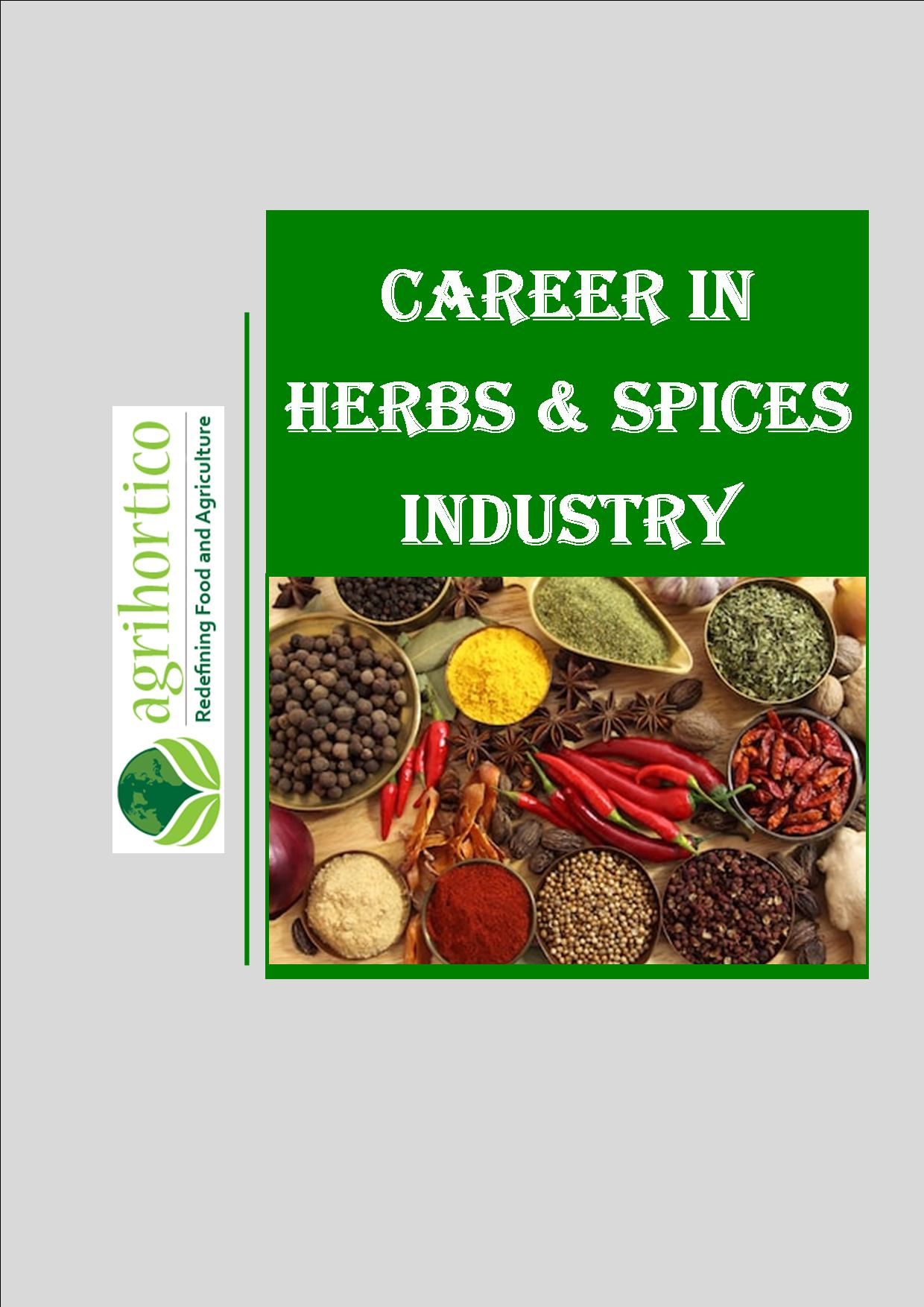 herb-spices