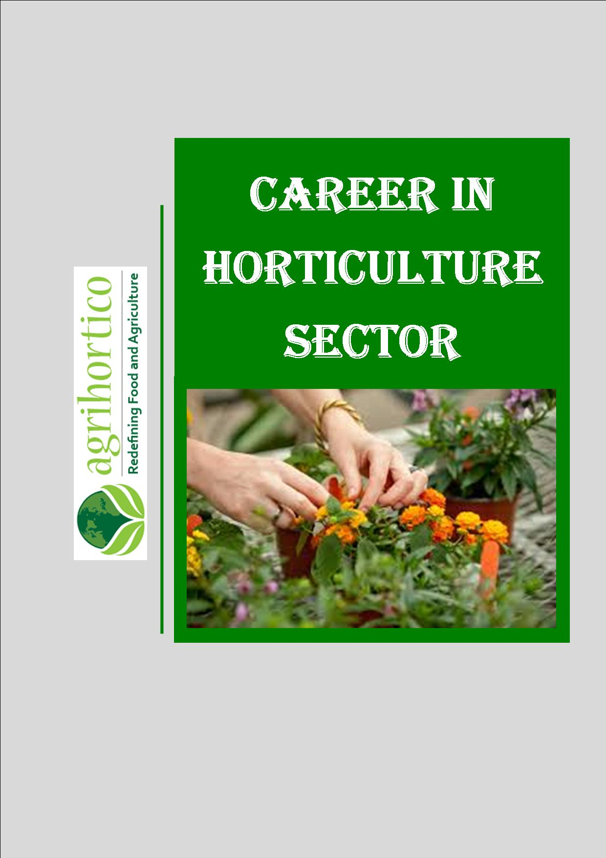 career-in-horticulture-sector