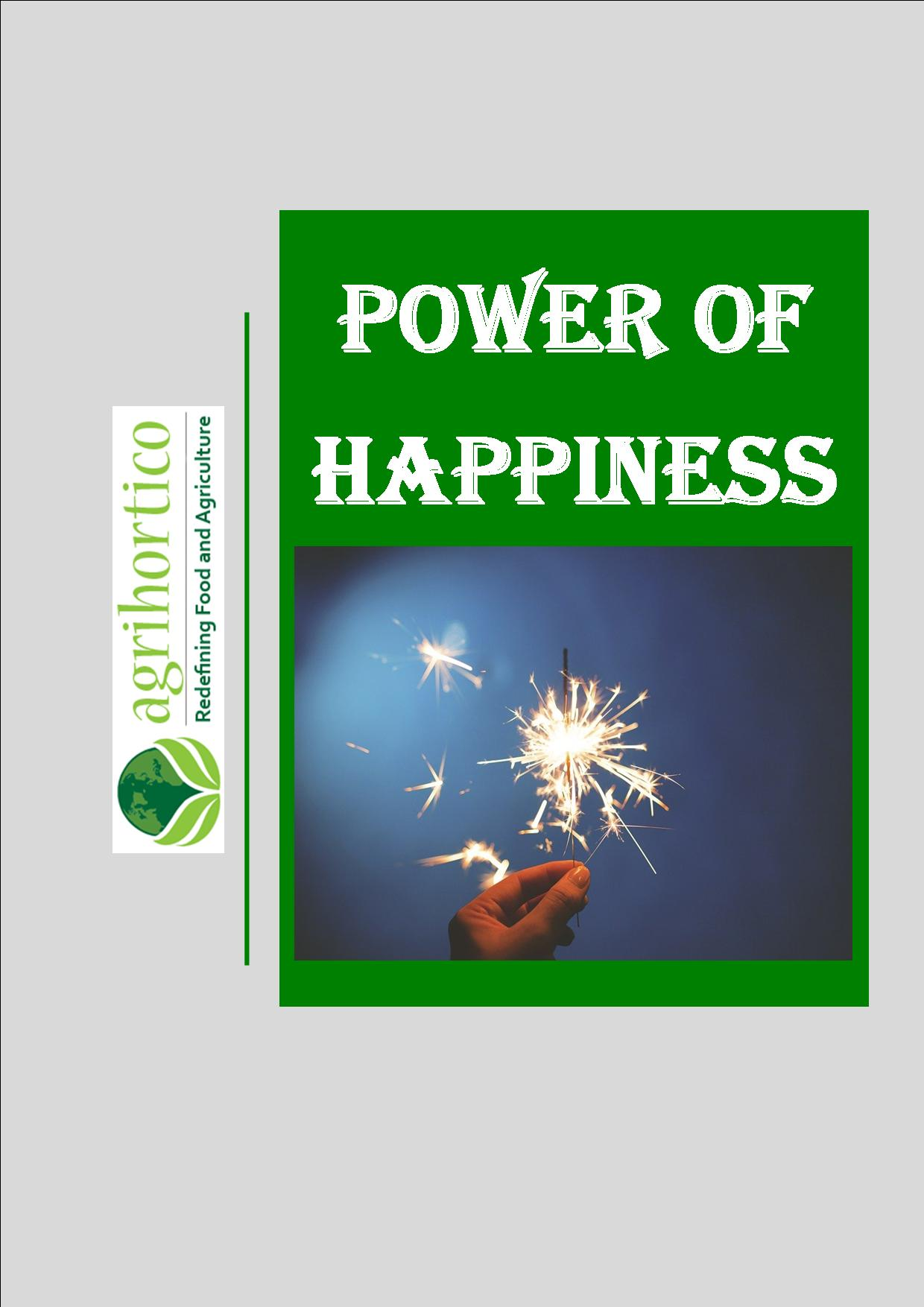 power-happiness